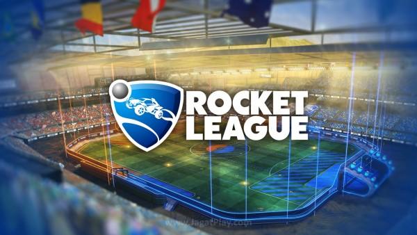 Rocket League jagatplay (1)