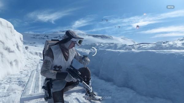 Star Wars Battlefront Beta (63)