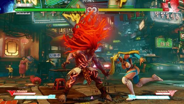 Street Fighter V beta jagatplay (12)