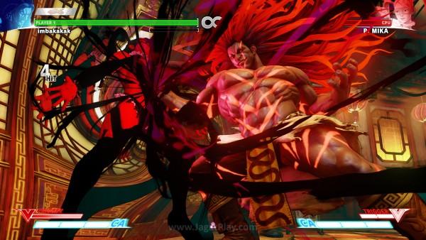 Street Fighter V beta jagatplay (13)