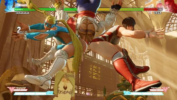 Street Fighter V beta jagatplay (15)