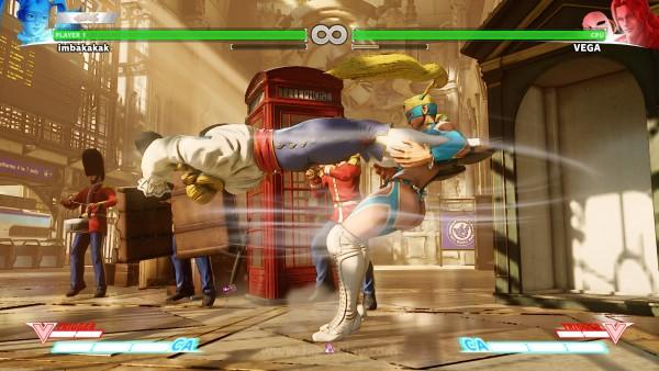 Street Fighter V beta jagatplay (17)