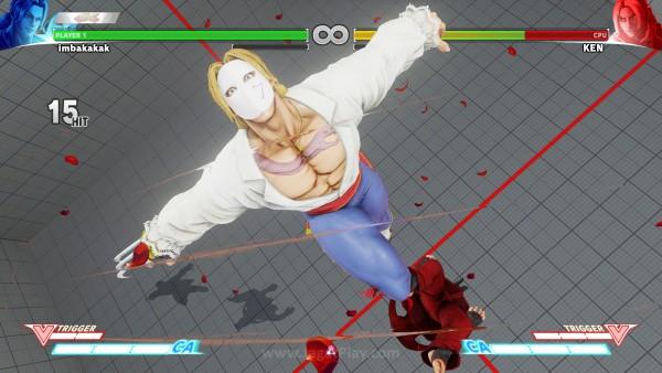 Street Fighter V beta jagatplay (21)