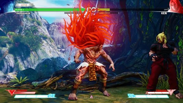 Street Fighter V beta jagatplay (24)