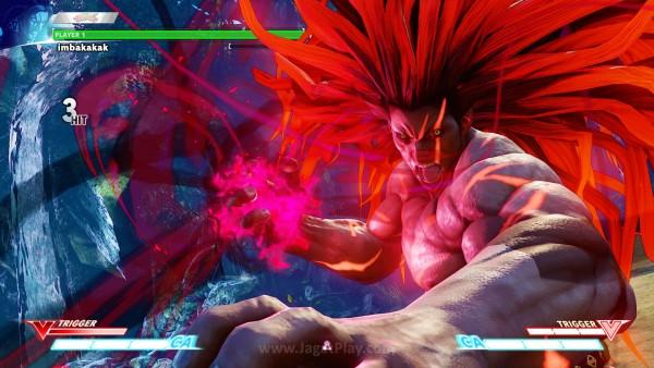 Street Fighter V beta jagatplay (25)