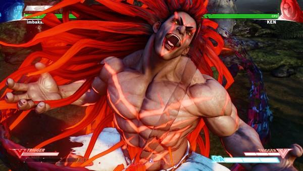 Street Fighter V beta jagatplay (26)