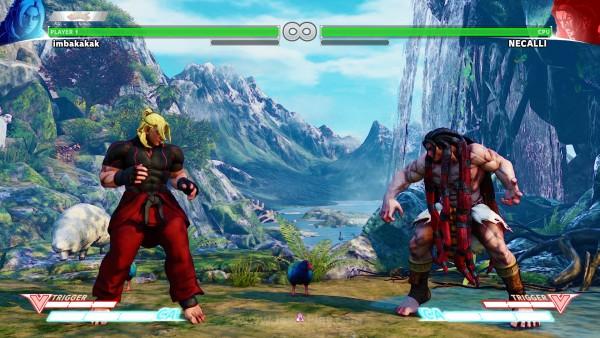 Street Fighter V beta jagatplay (3)