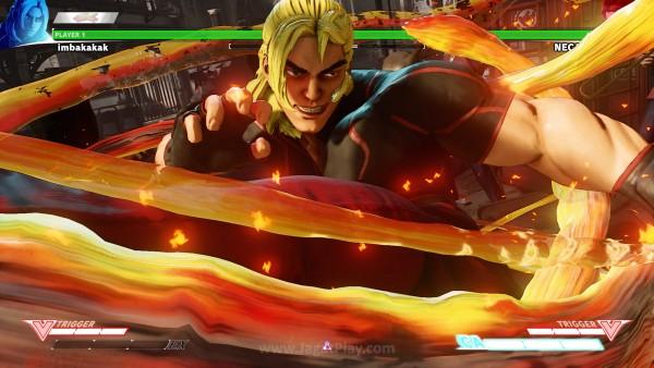 Street Fighter V beta jagatplay (30)