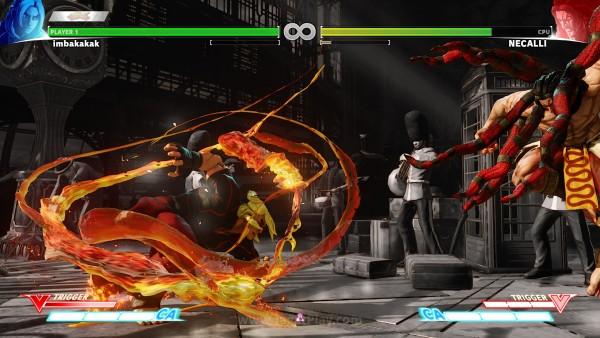 Street Fighter V beta jagatplay (32)