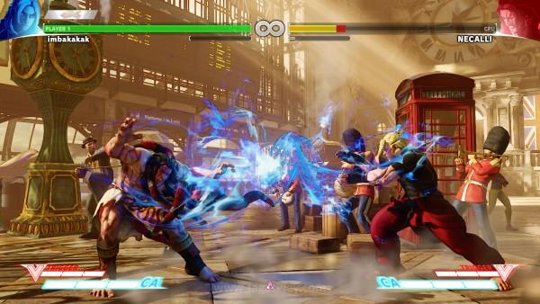 Street Fighter V beta jagatplay (33)