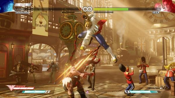 Street Fighter V beta jagatplay (49)