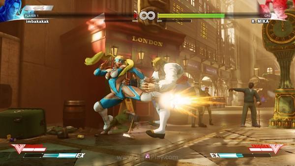 Street Fighter V beta jagatplay (56)