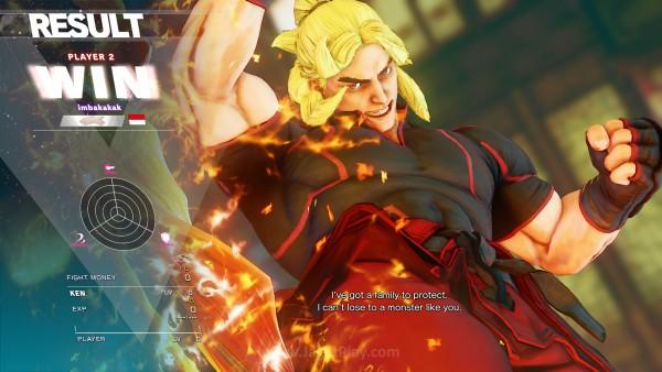 Street Fighter V beta jagatplay (63)
