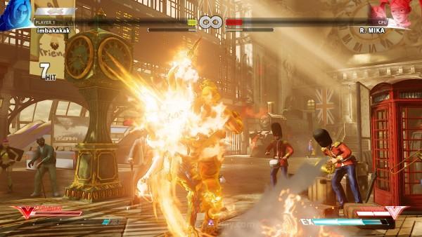 Street Fighter V beta jagatplay (65)