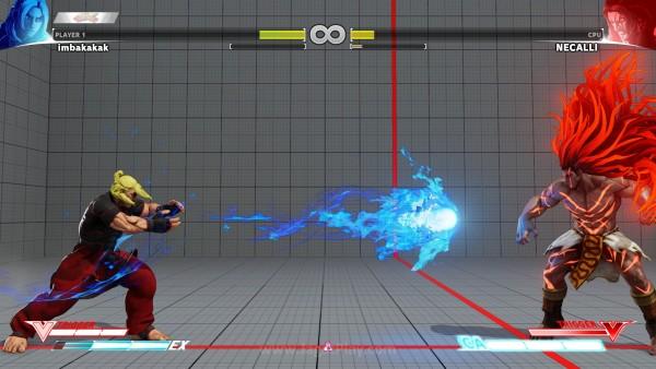Street Fighter V beta jagatplay (66)