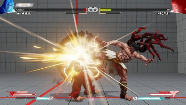 Street Fighter V beta jagatplay (67)