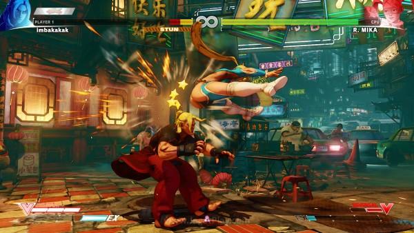 Street Fighter V beta jagatplay (70)