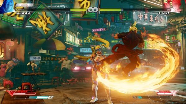 Street Fighter V beta jagatplay (72)