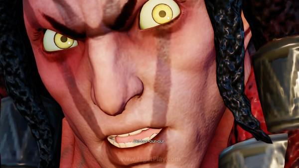 Street Fighter V beta jagatplay (76)