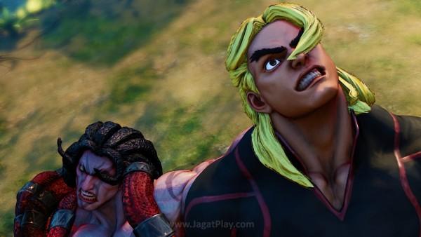Street Fighter V beta jagatplay (77)