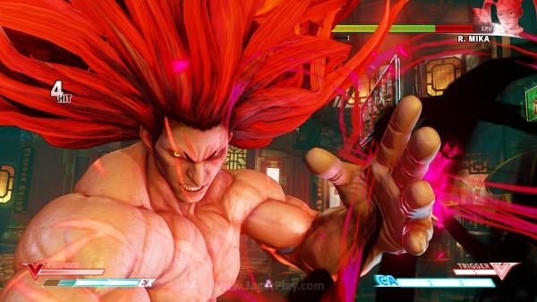 Street Fighter V beta jagatplay (8)
