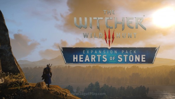 The witcher 3 hearts of stone (38)