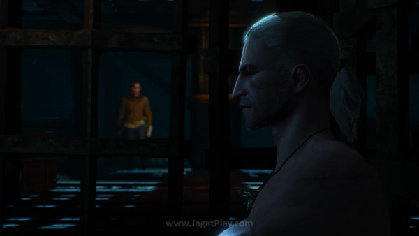 The witcher 3 hearts of stone launch trailer (1)