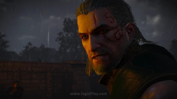 The witcher 3 hearts of stone launch trailer (10)