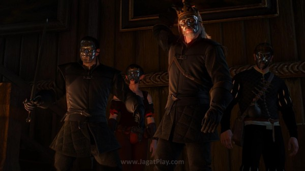 The witcher 3 hearts of stone launch trailer (23)