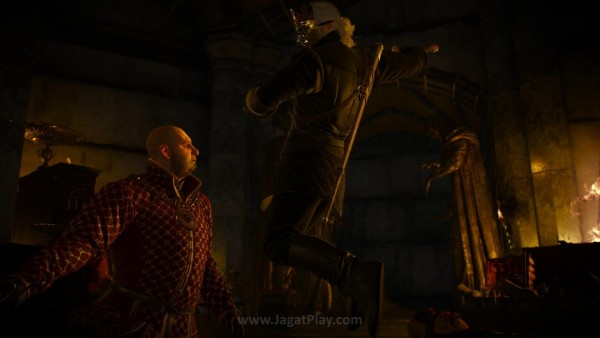 The witcher 3 hearts of stone launch trailer (29)