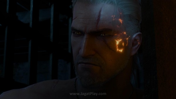 The witcher 3 hearts of stone launch trailer (4)