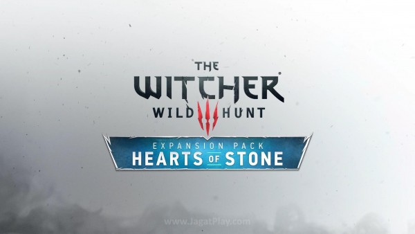 The witcher 3 hearts of stone launch trailer (5)