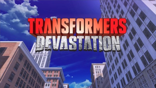 Transformers Devastation (6)