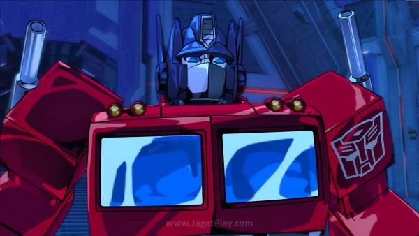 Transformers Devastation (76)