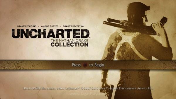 Uncharted Nathan Drake Collection jagatplay (1)