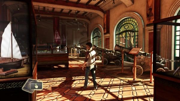 Uncharted Nathan Drake Collection jagatplay (10)