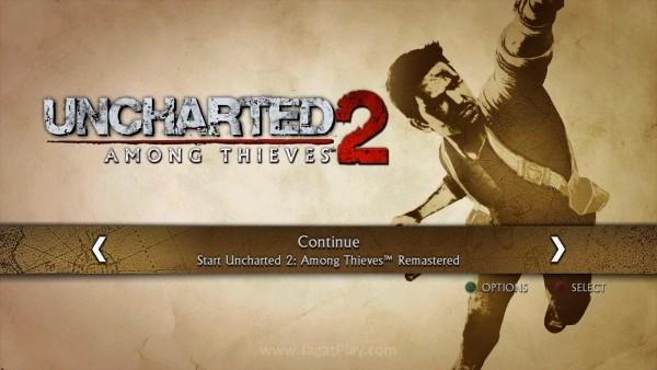 Uncharted Nathan Drake Collection jagatplay (111)