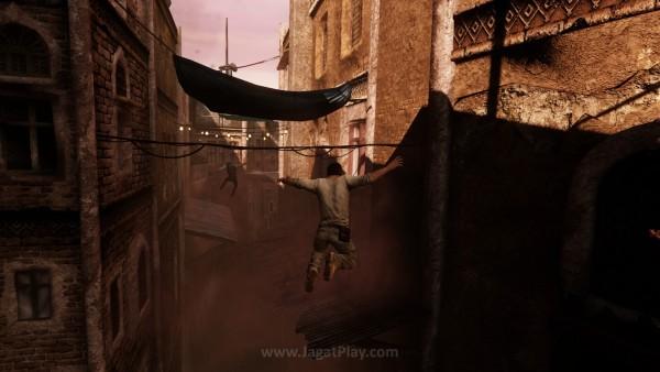 Uncharted Nathan Drake Collection jagatplay (180)