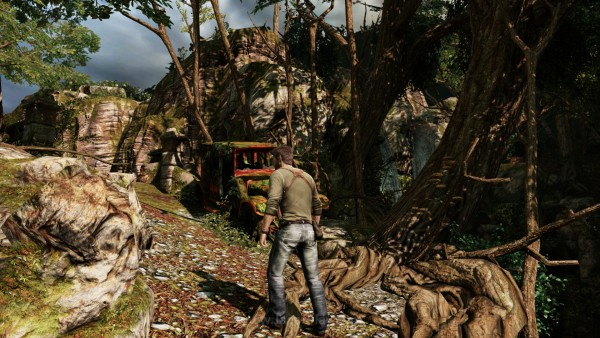 Uncharted_ The Nathan Drake Collection™_20151008194633