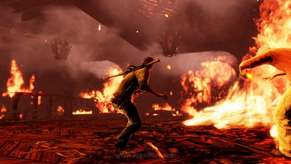 Uncharted_ The Nathan Drake Collection™_20151009000932