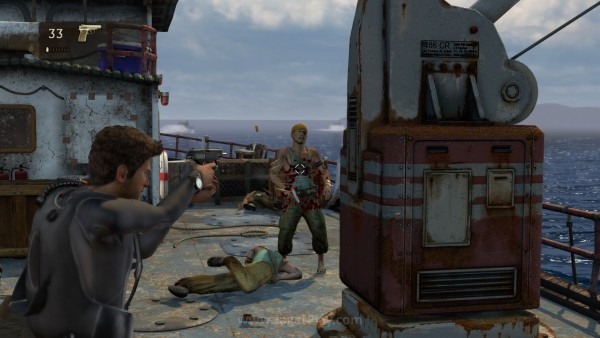 Uncharted_ The Nathan Drake Collection™_20151009002548