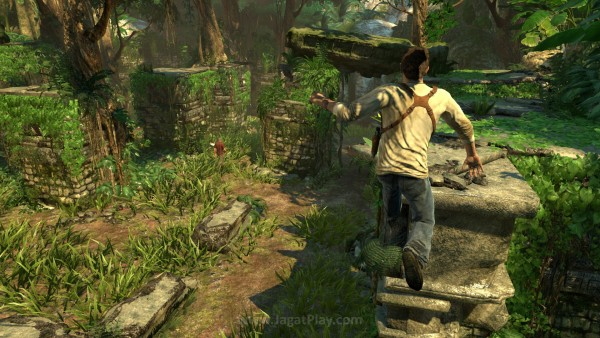 Uncharted_ The Nathan Drake Collection™_20151009003417