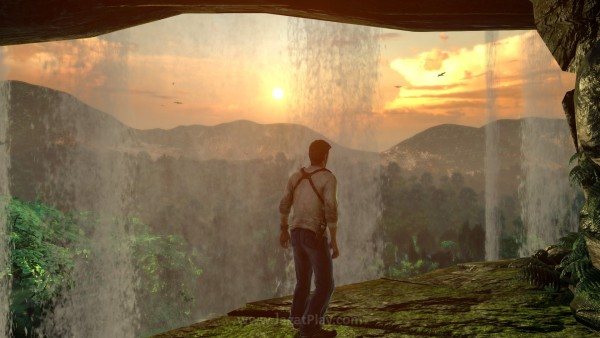 Uncharted_ The Nathan Drake Collection™_20151009010119