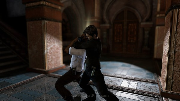 Uncharted_ The Nathan Drake Collection™_20151009154140