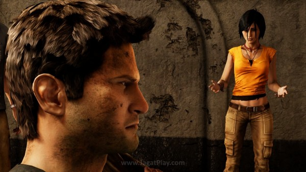 Uncharted_ The Nathan Drake Collection™_20151009155651