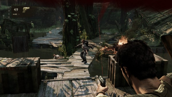 Uncharted_ The Nathan Drake Collection™_20151009162119