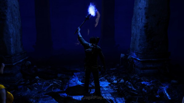 Uncharted_ The Nathan Drake Collection™_20151009163441
