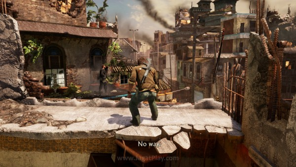 Uncharted_ The Nathan Drake Collection™_20151009165018