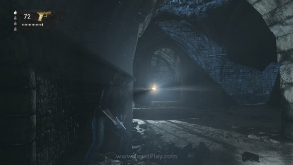 Uncharted_ The Nathan Drake Collection™_20151009233221