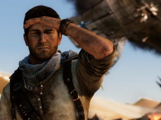 Uncharted The Nathan Drake Collection™ 201510100938151